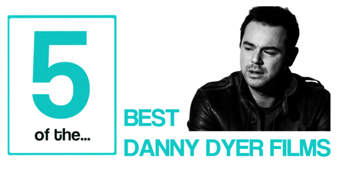 danny dyer title pic thing