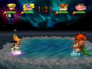 Crash_Bash